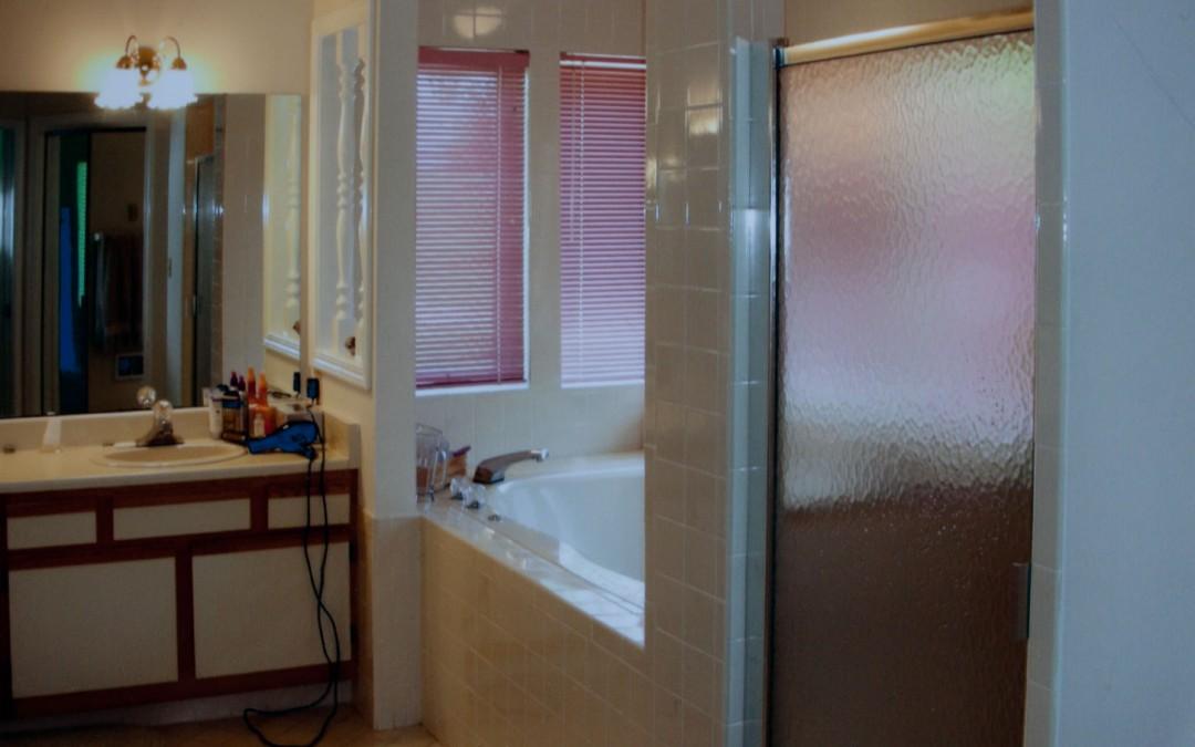 bathroom-remodel-5
