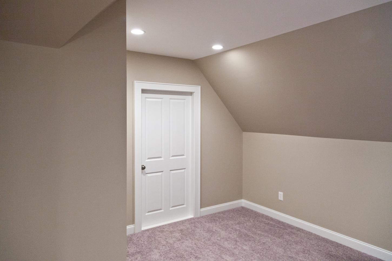 full-home-remodel-5