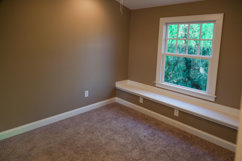 full-home-remodel-8