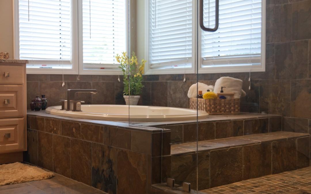bathroom-remodel-4