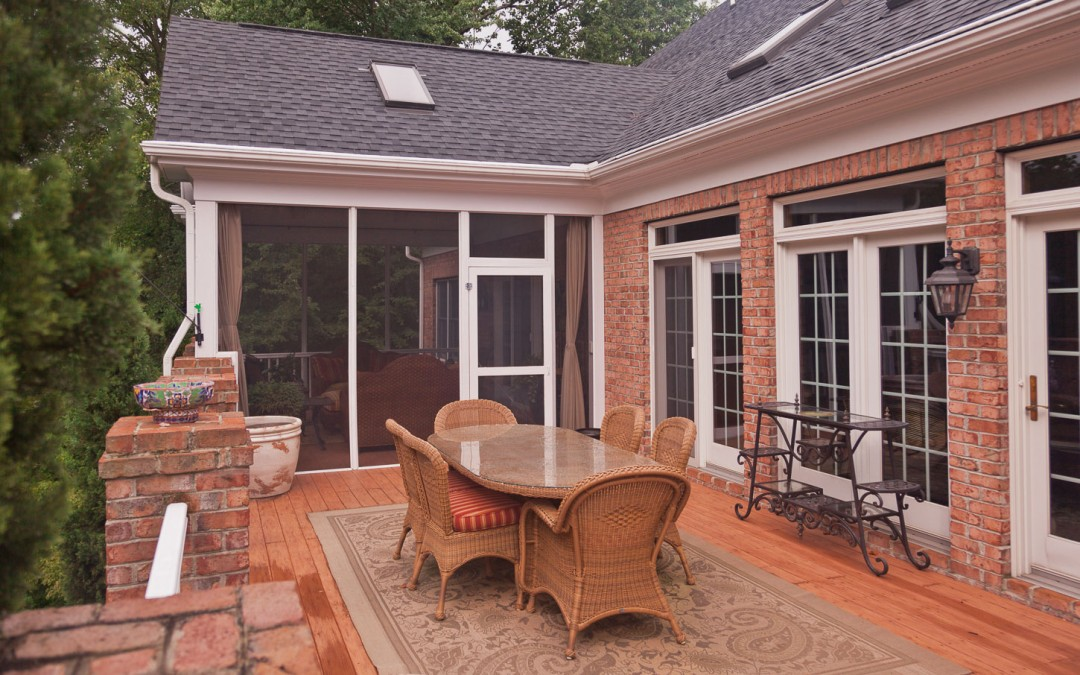 chanticleer-greenville-screened-porch