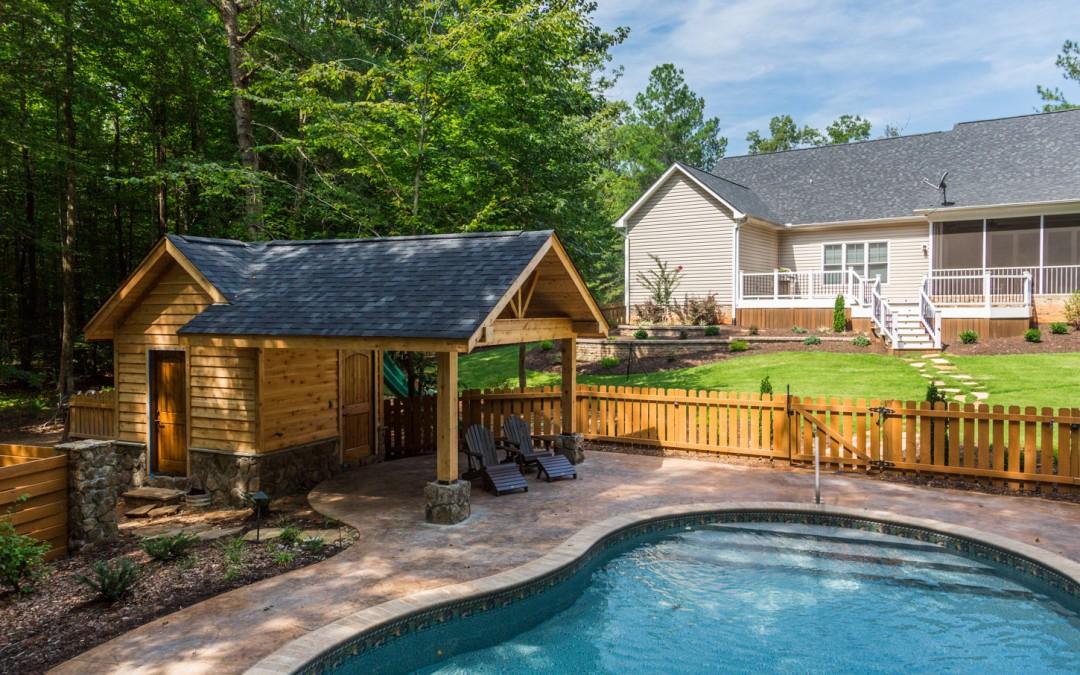 custom-pool-house
