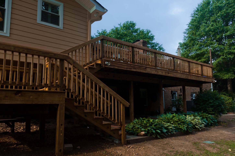addition-deck-redesign-6