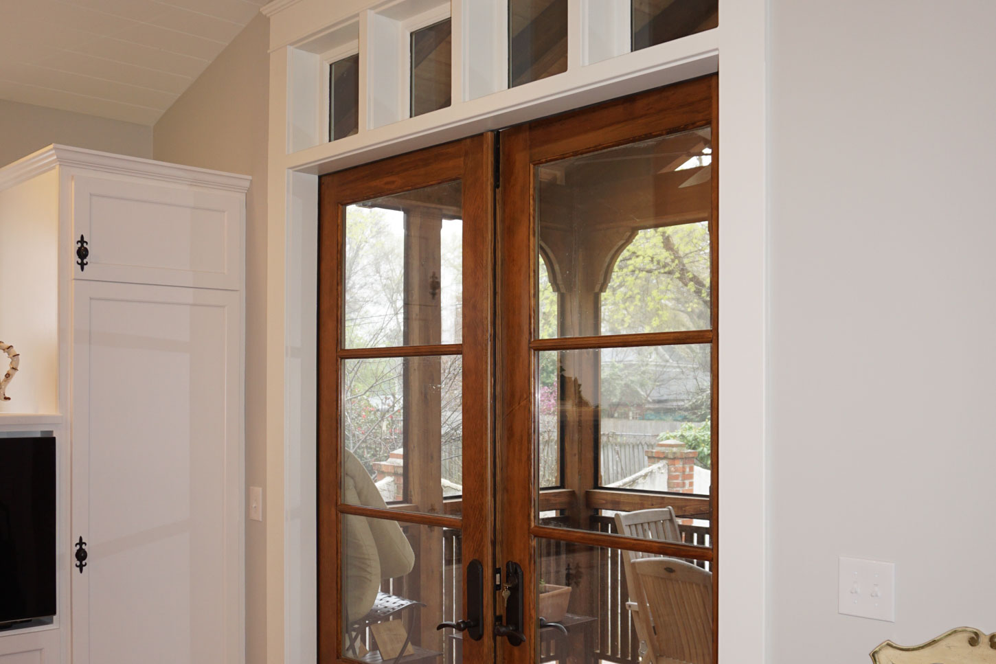 home-remodel-24