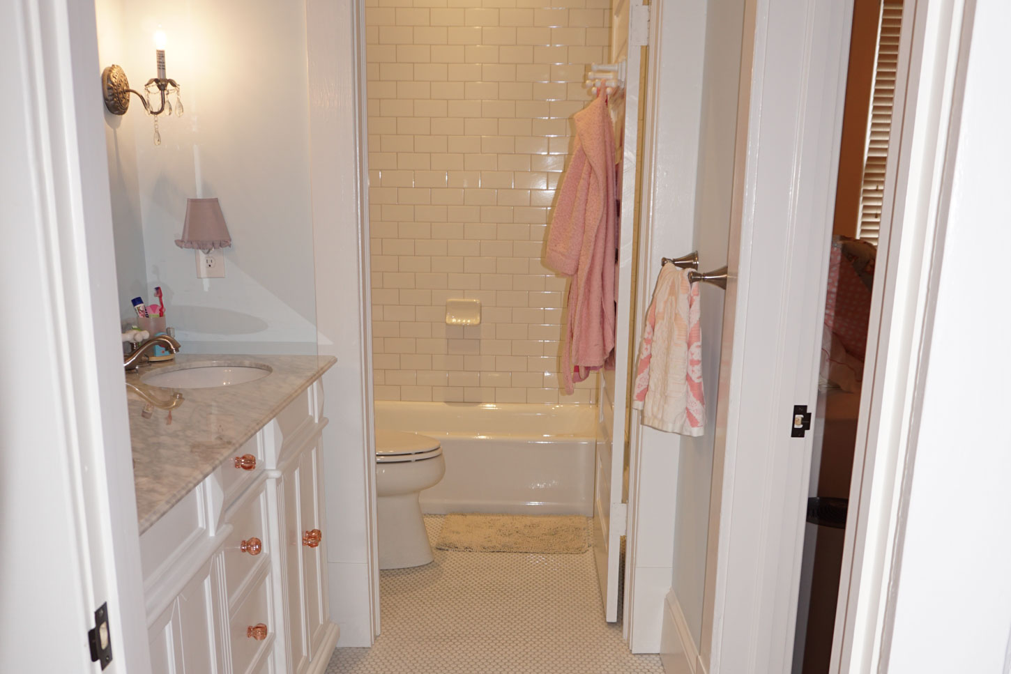 home-remodel-26