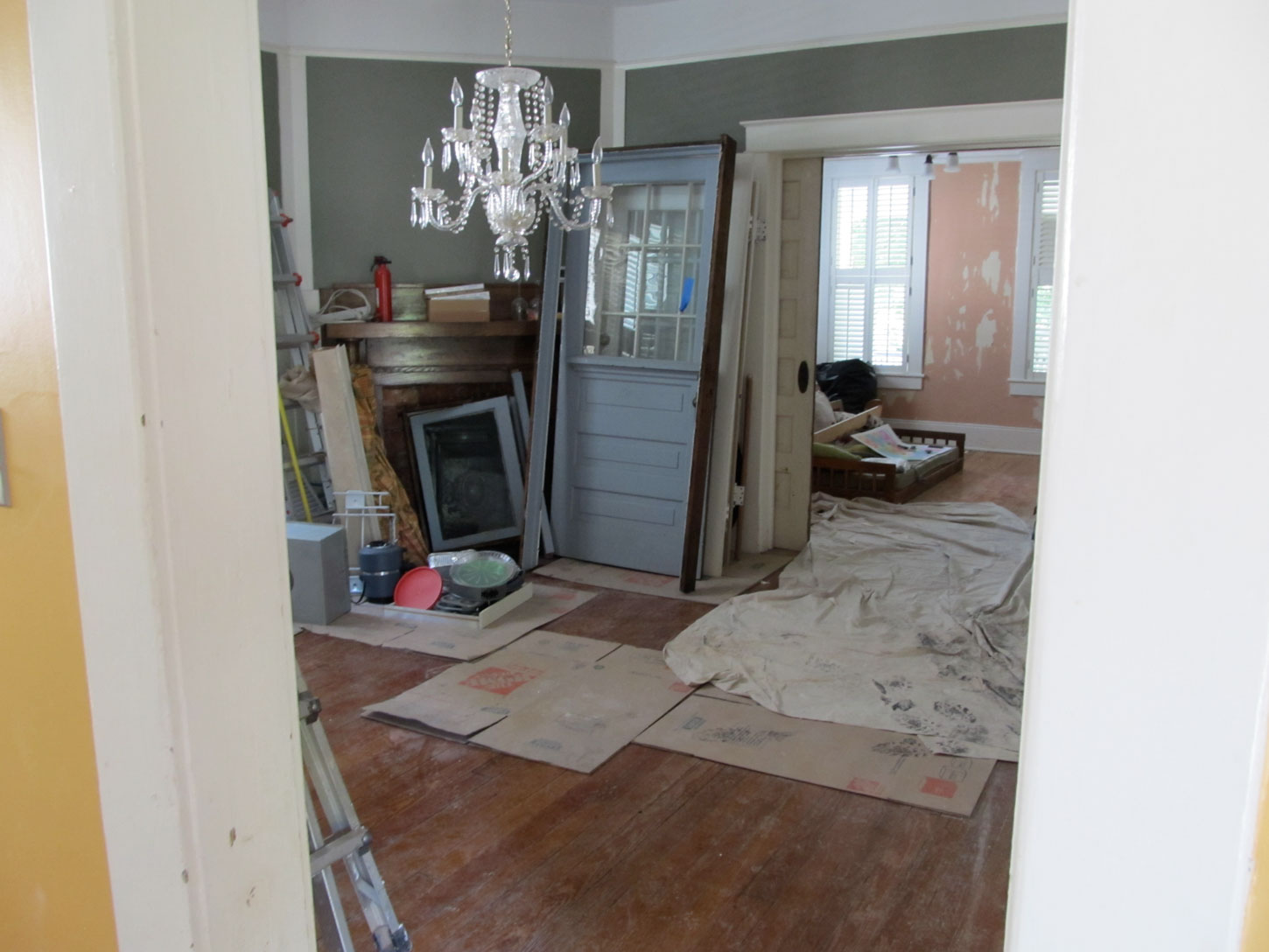 home-remodel-3
