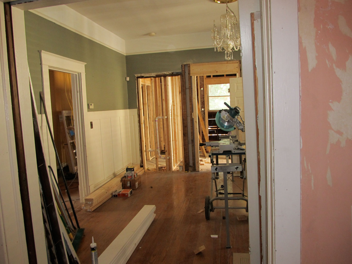 home-remodel-7