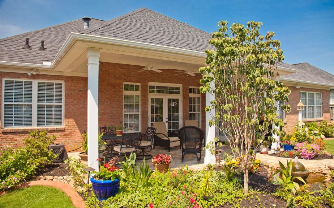 porch-addition-3