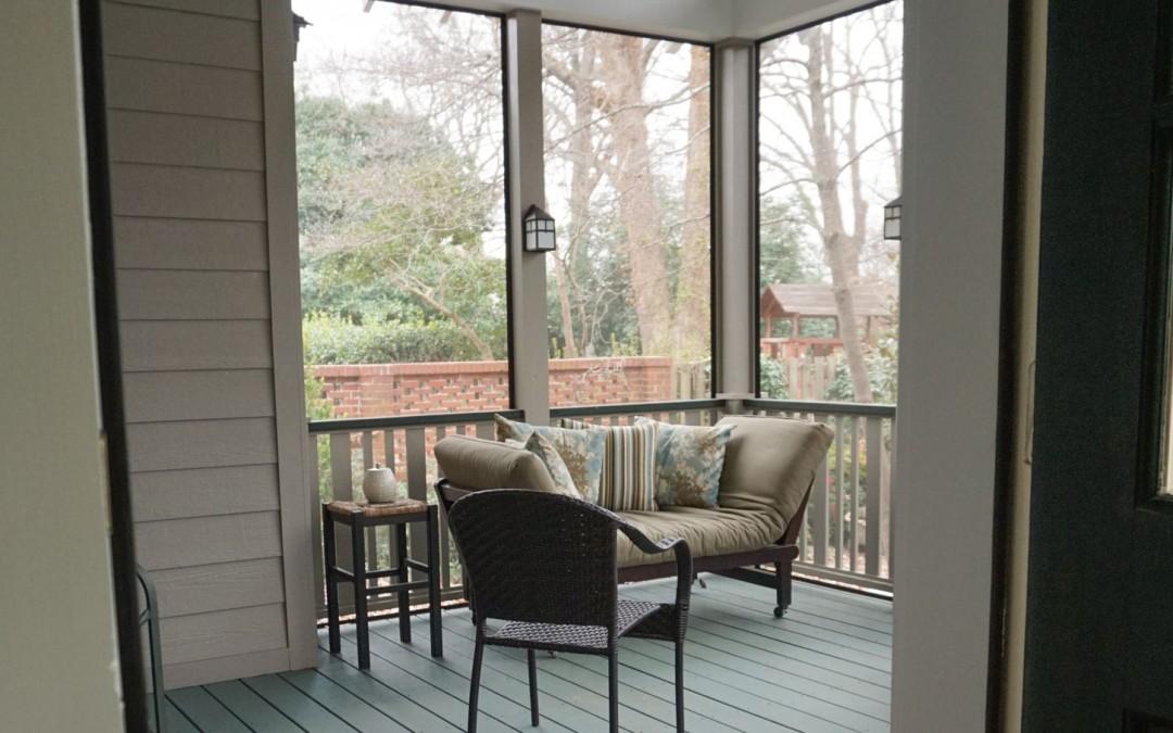 screen-porch-10