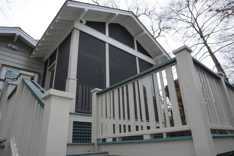 screen-porch-4