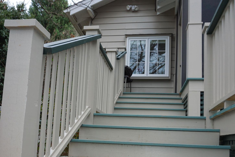 screen-porch-5