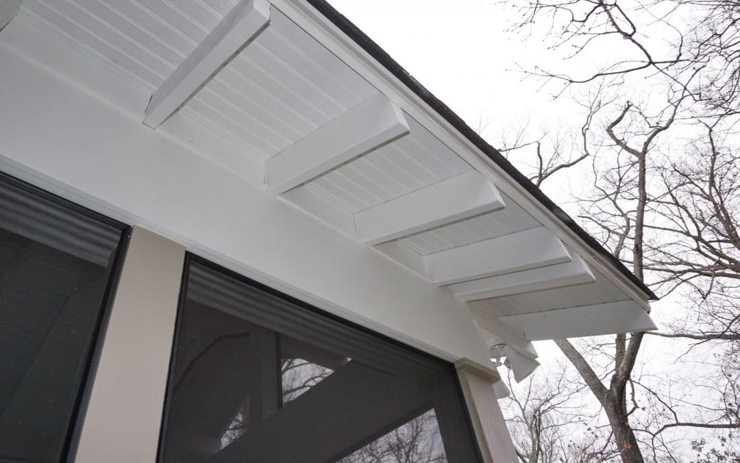 screen-porch-7