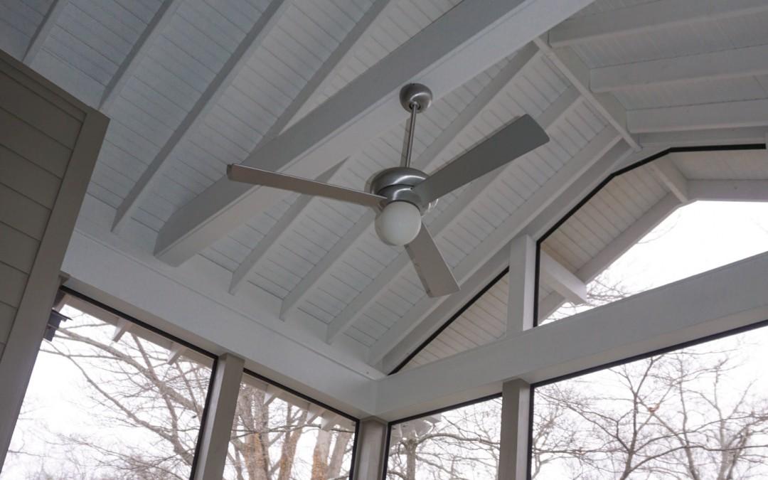 screen-porch-9