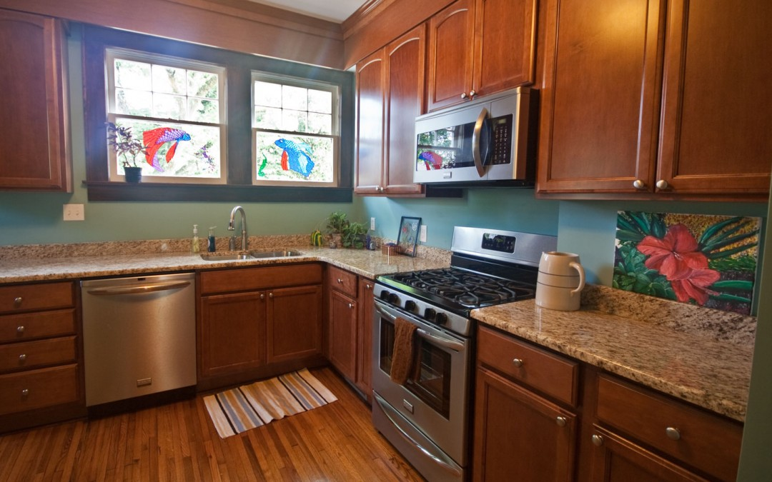 whole-home-remodel-3