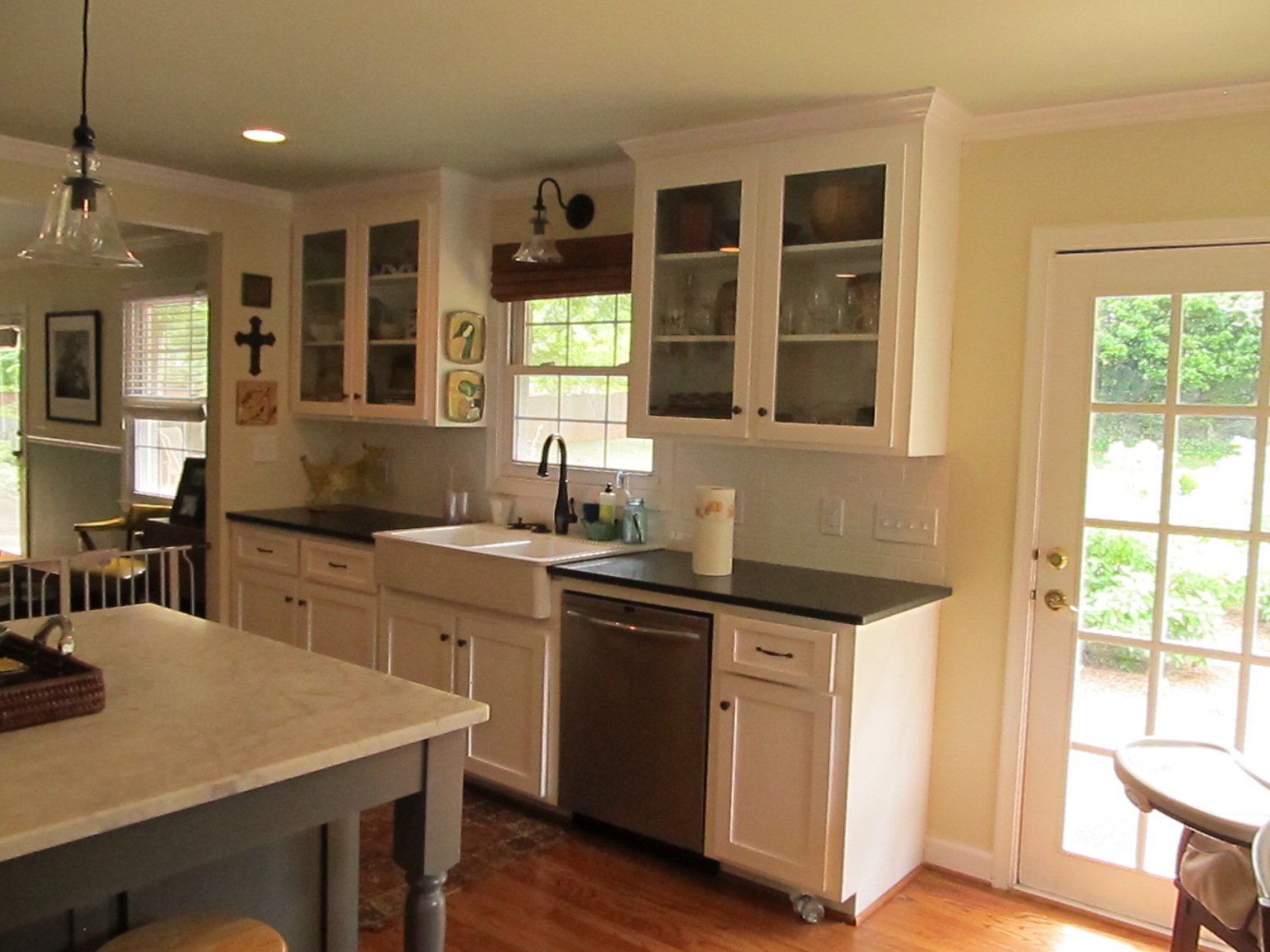 Solid Construction Greenville Sc Remodel Additions Pergolas Home Design Idea