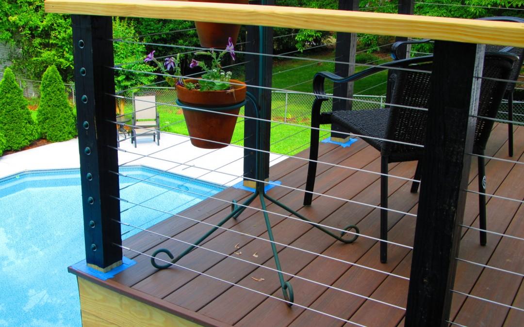 custom-deck-railing-4