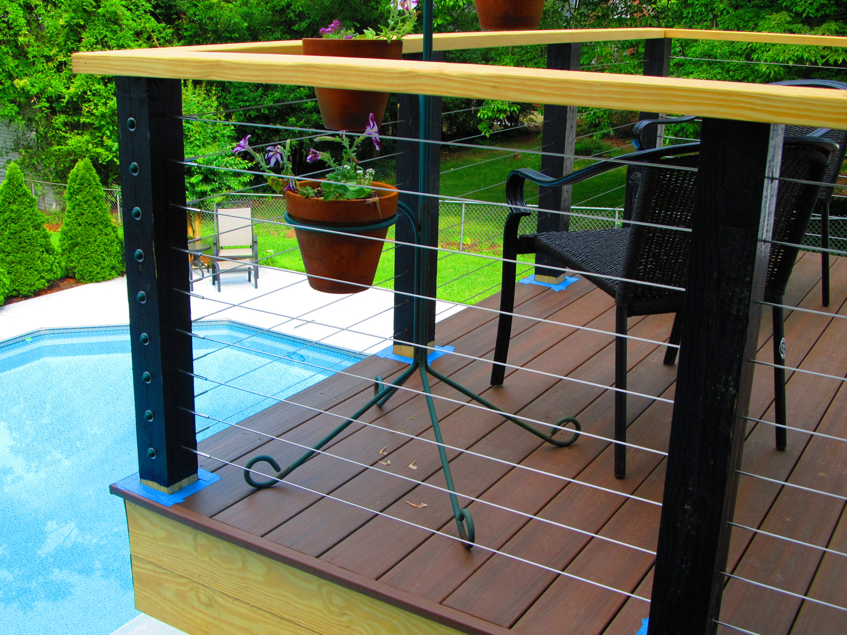 custom-deck-railing-4