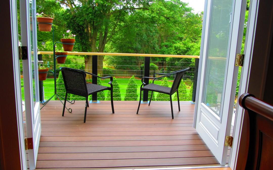 custom-deck-railing-5