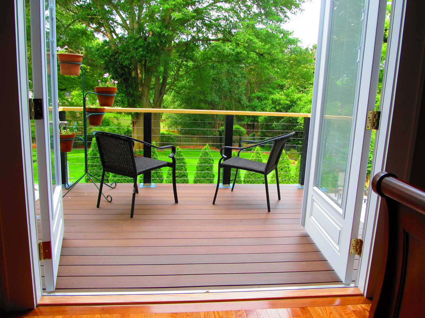 custom-deck-railing-5