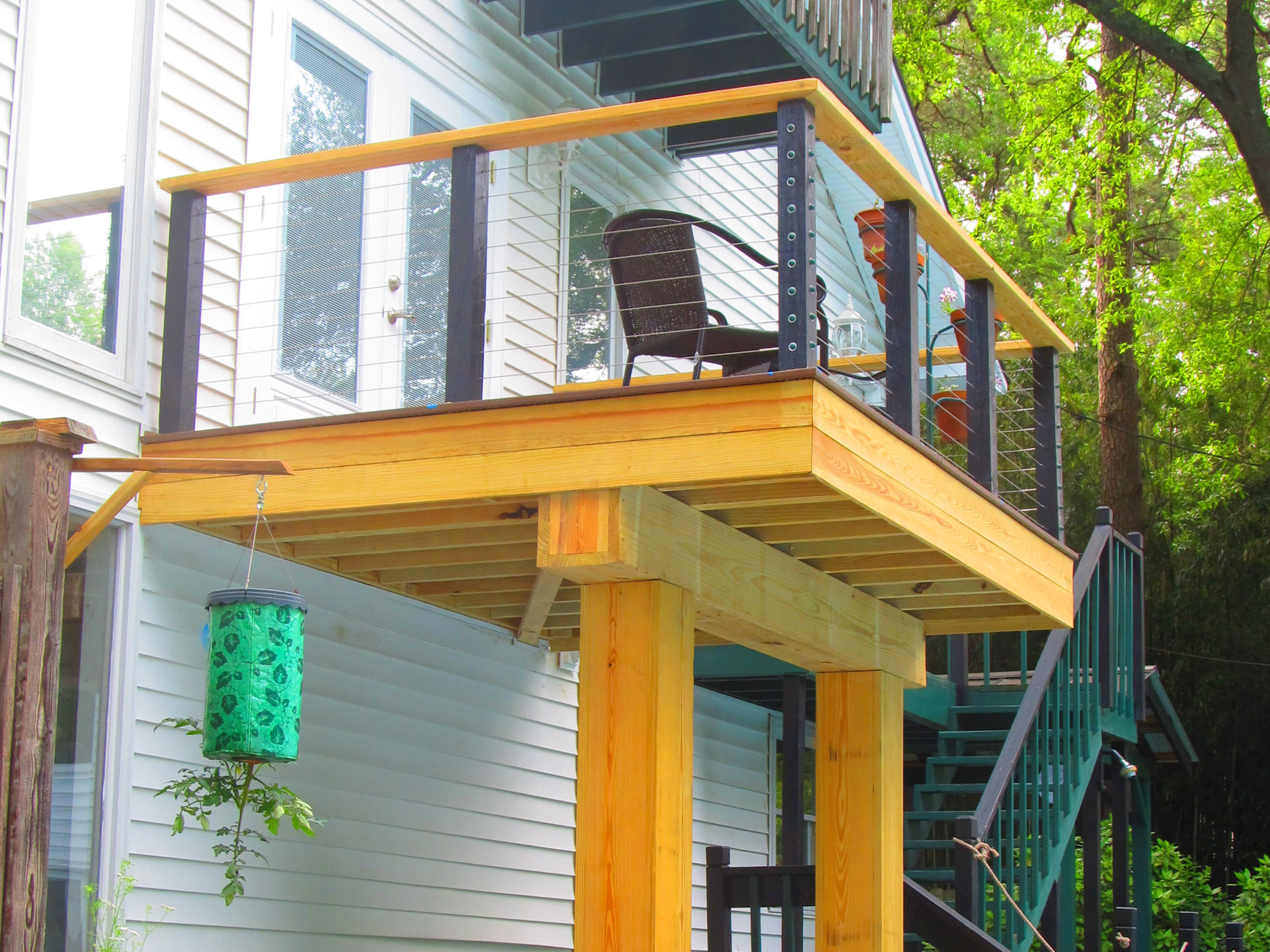 custom-deck-railing