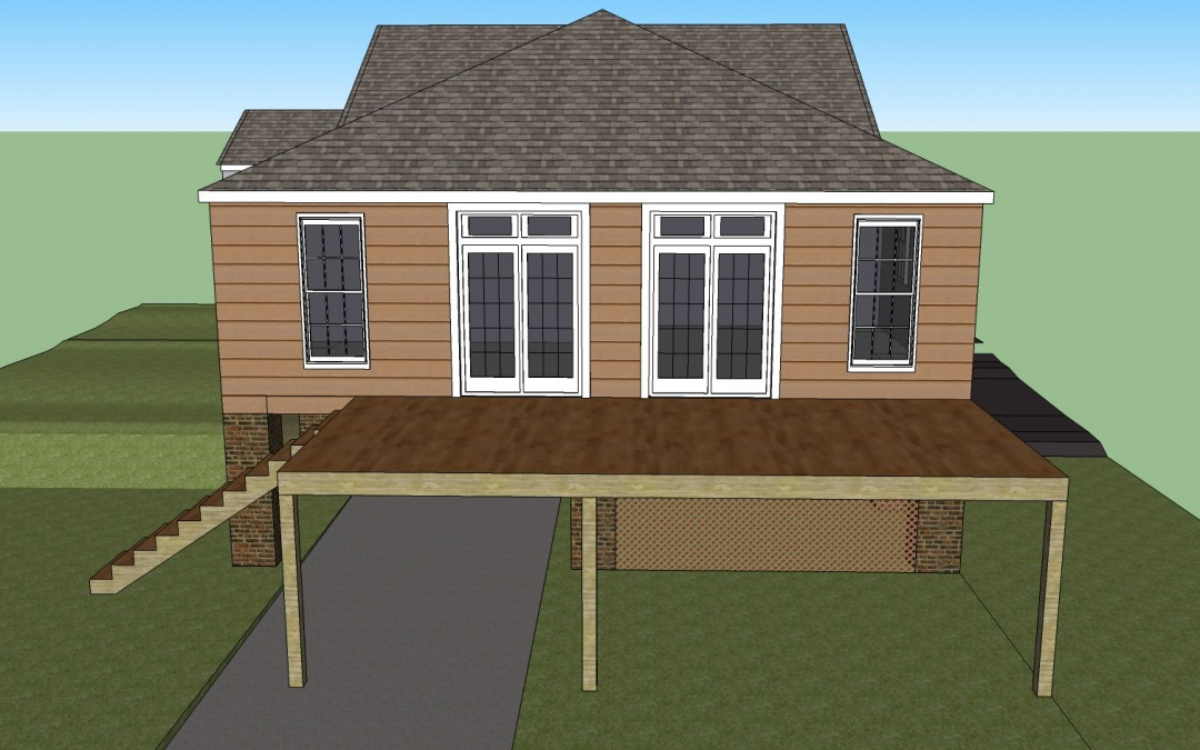 deck-and-addition-8
