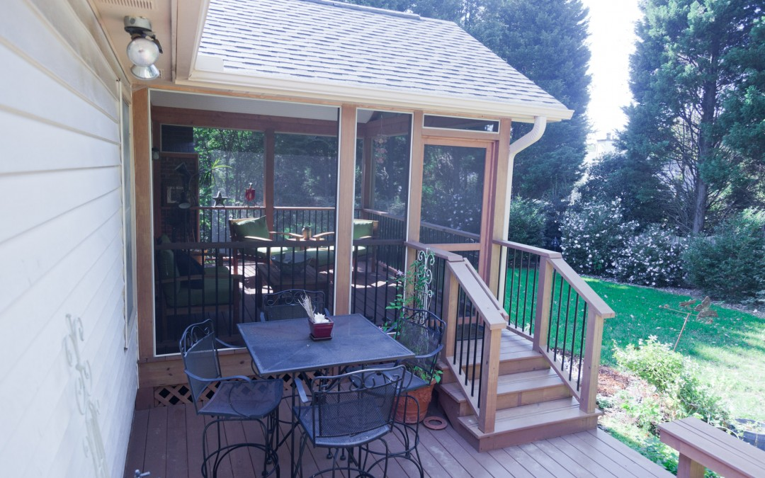 screened-porch-addition-2