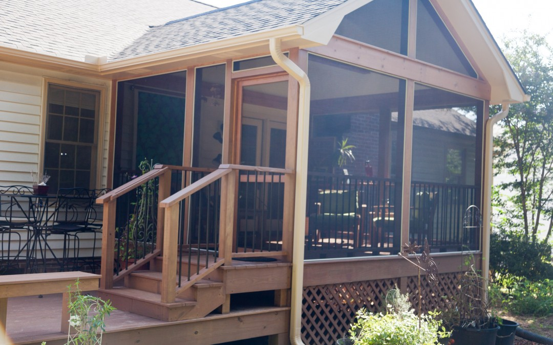 screened-porch-addition-3