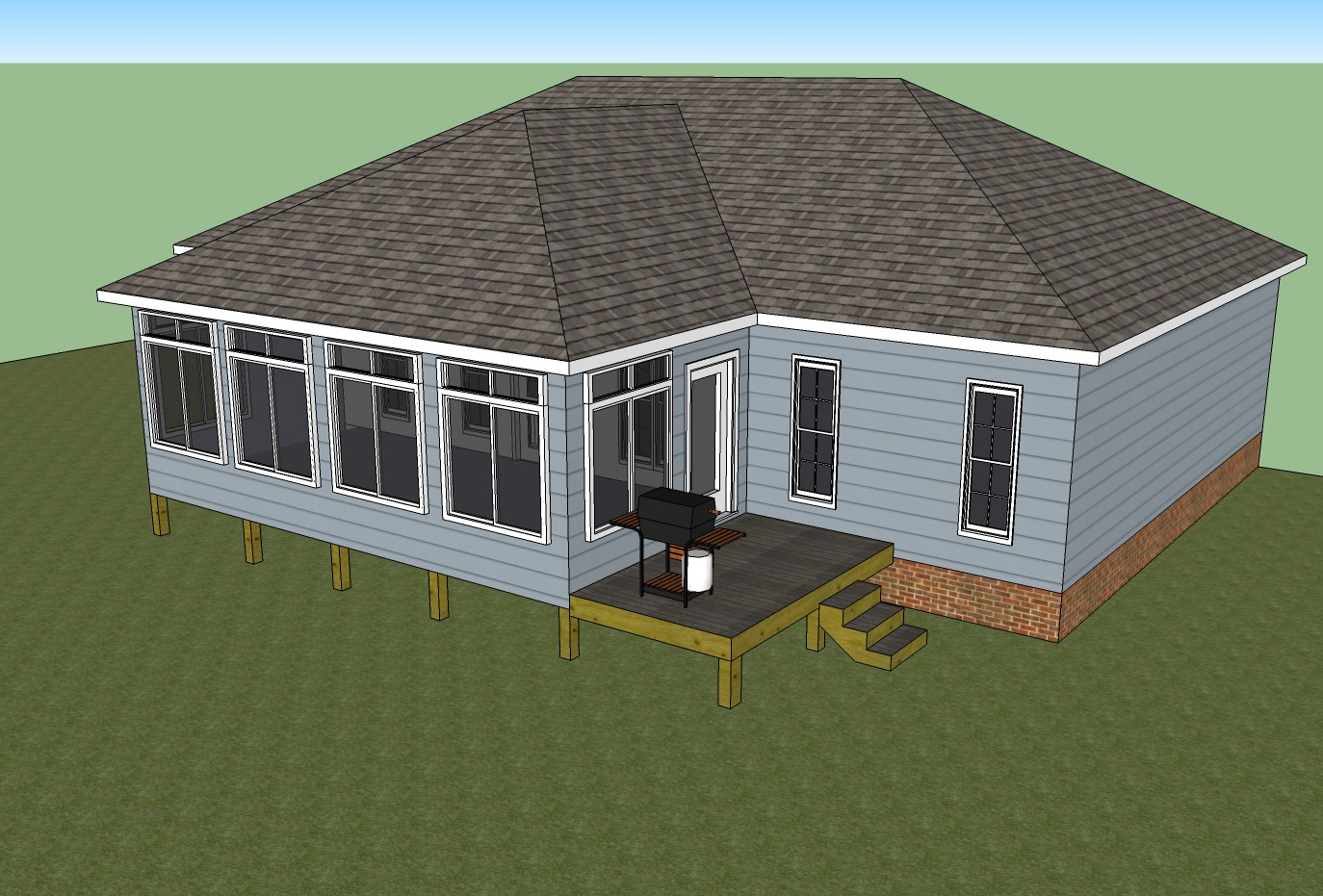sunroom-addition-6
