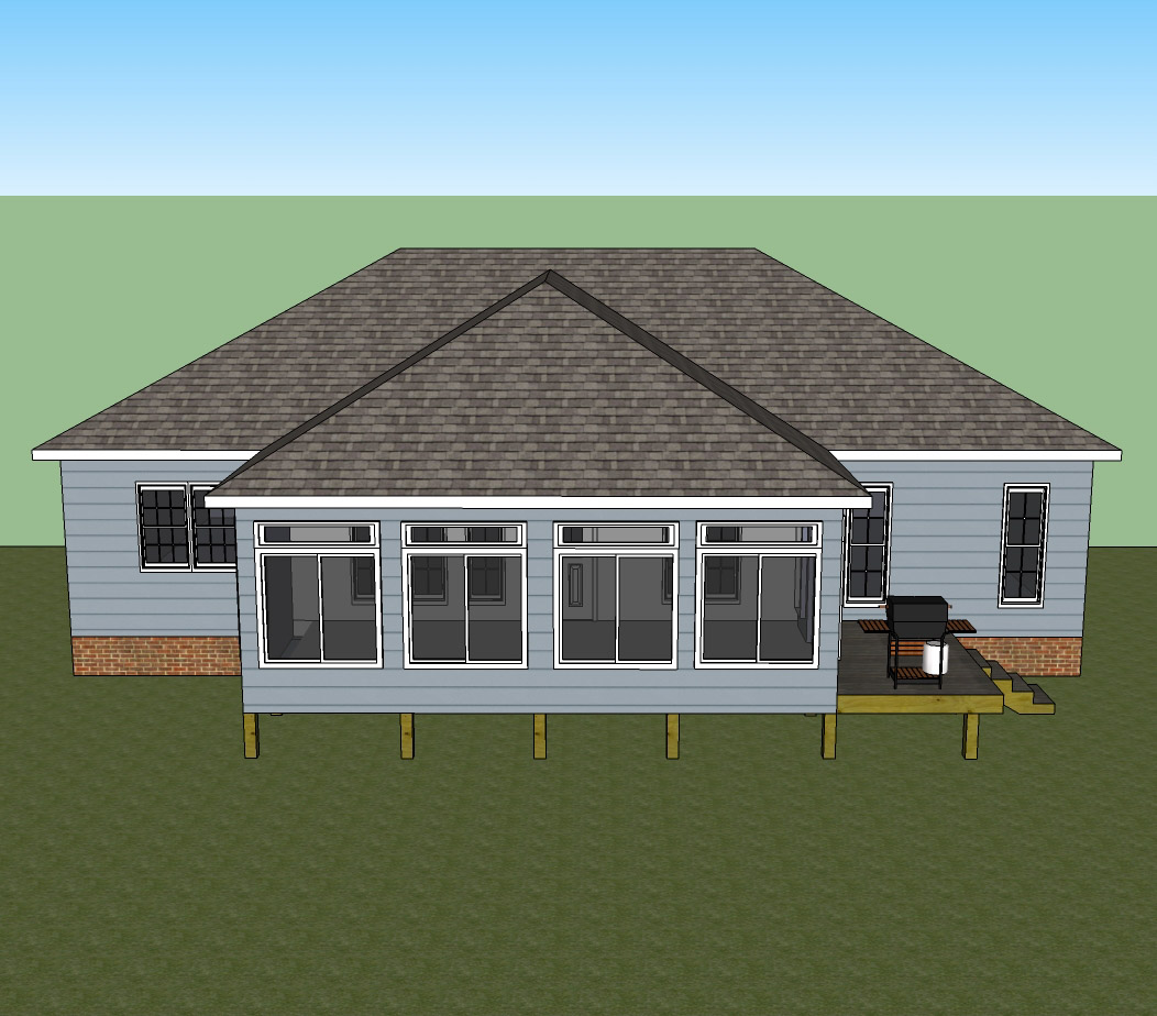 sunroom-addition-7