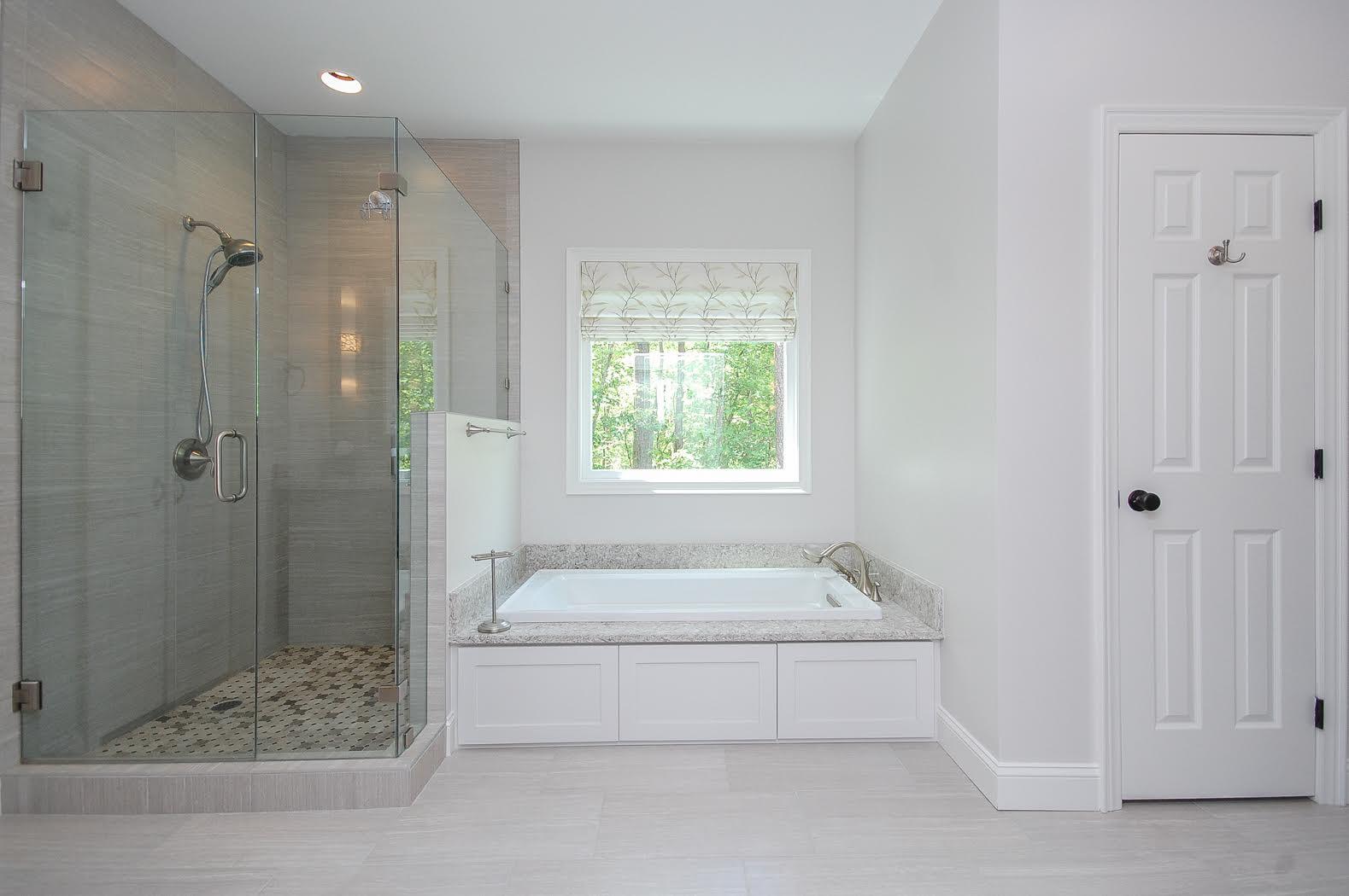 bathroom1_Jun16