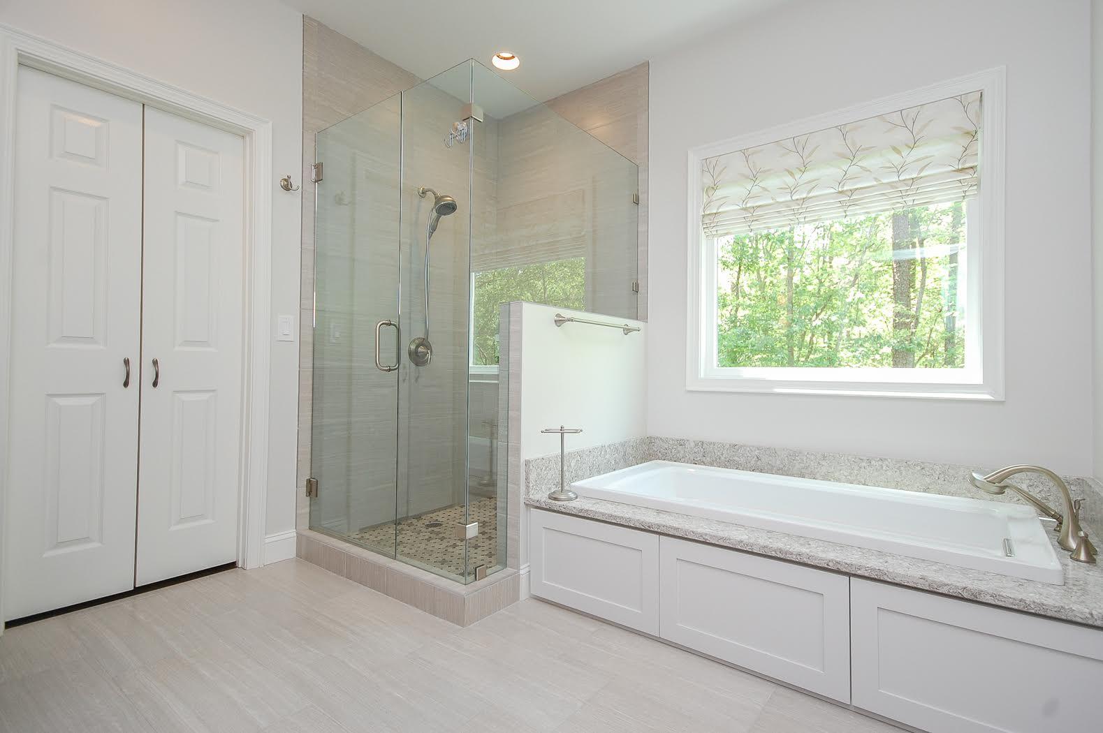 bathroom2_Jun16
