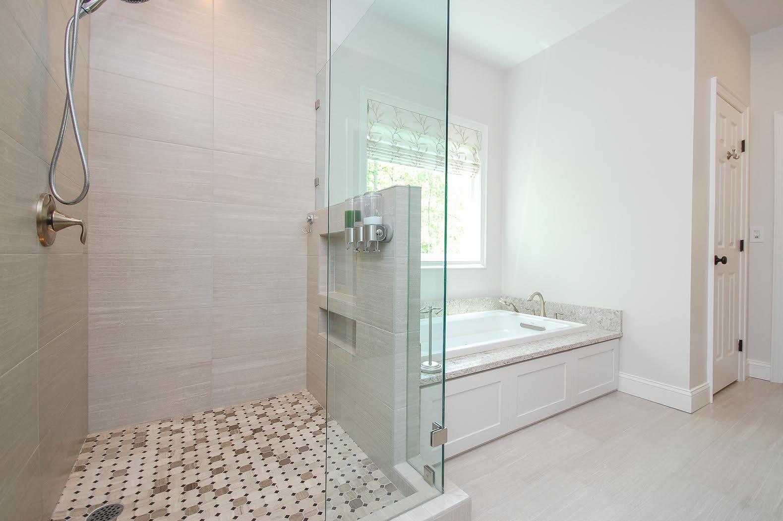 bathroom4_Jun16