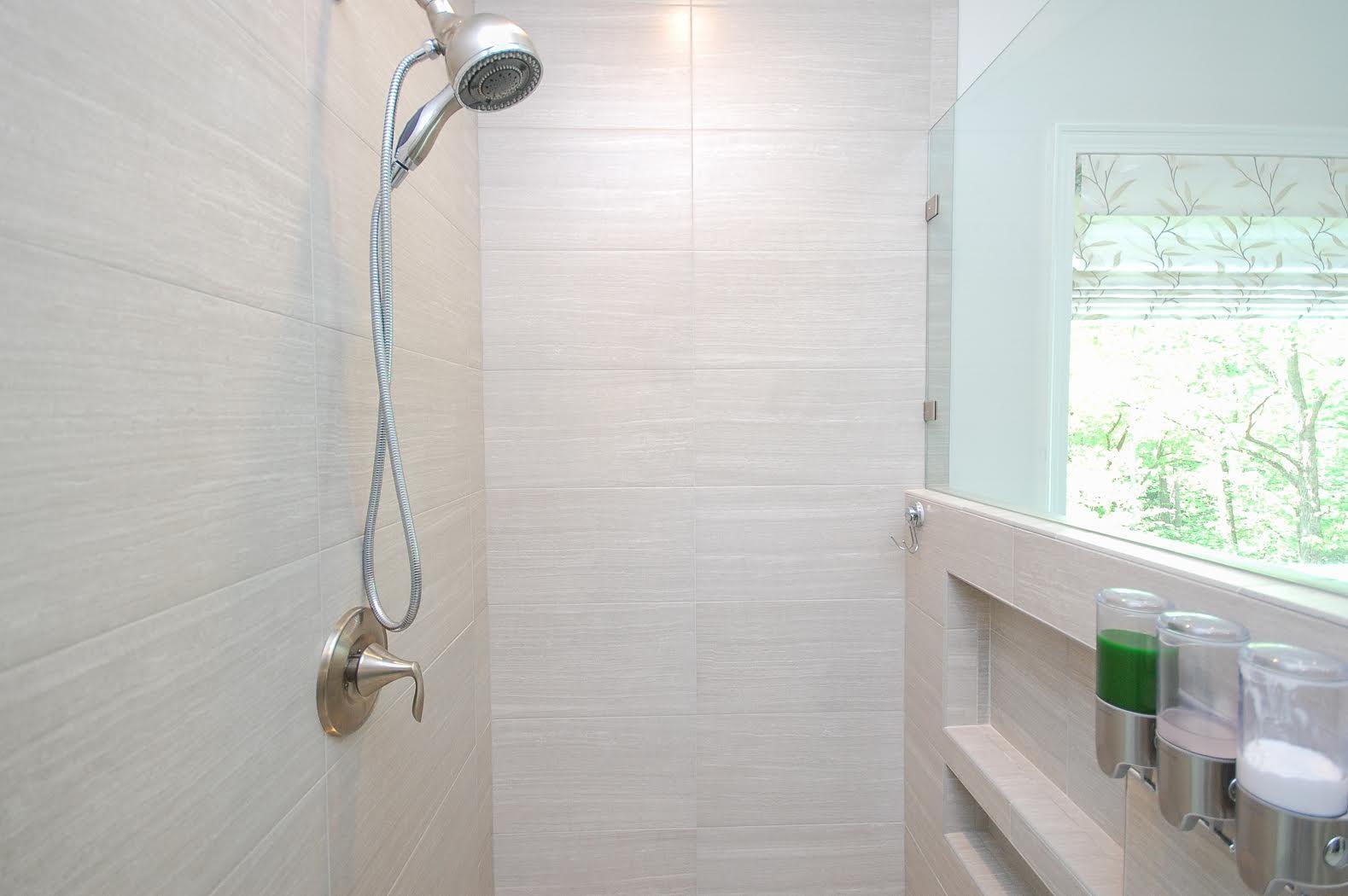 bathroom5_Jun16
