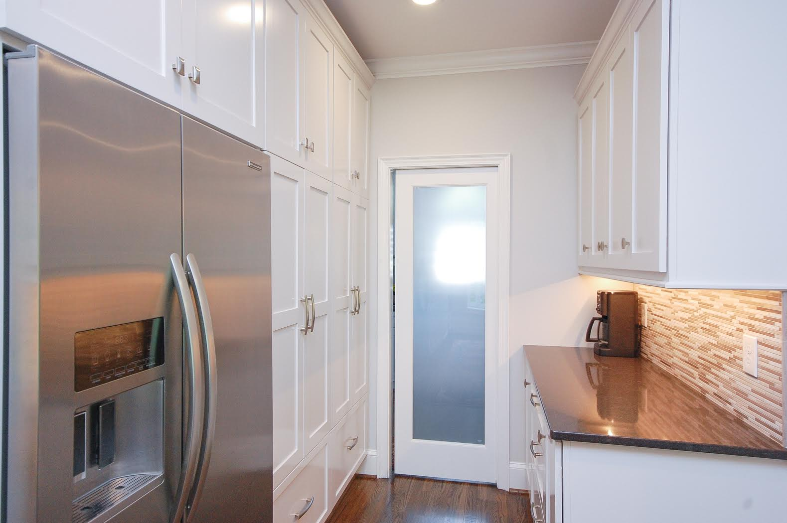 kitchen5_Jun16