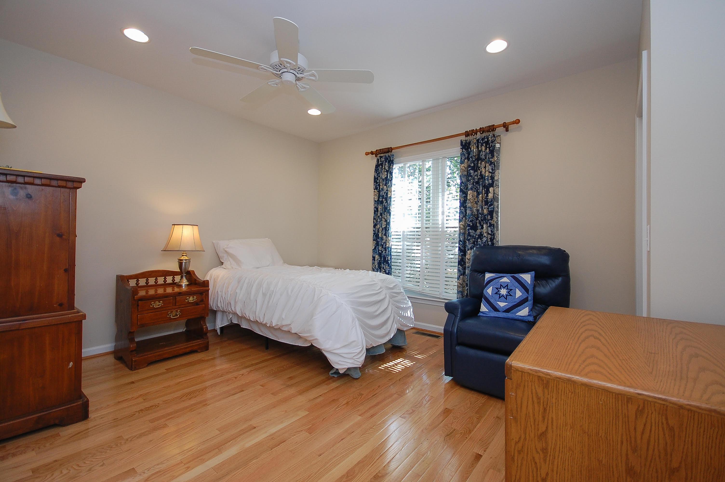 Bonus_Room+Mother-In-Law_Suite5