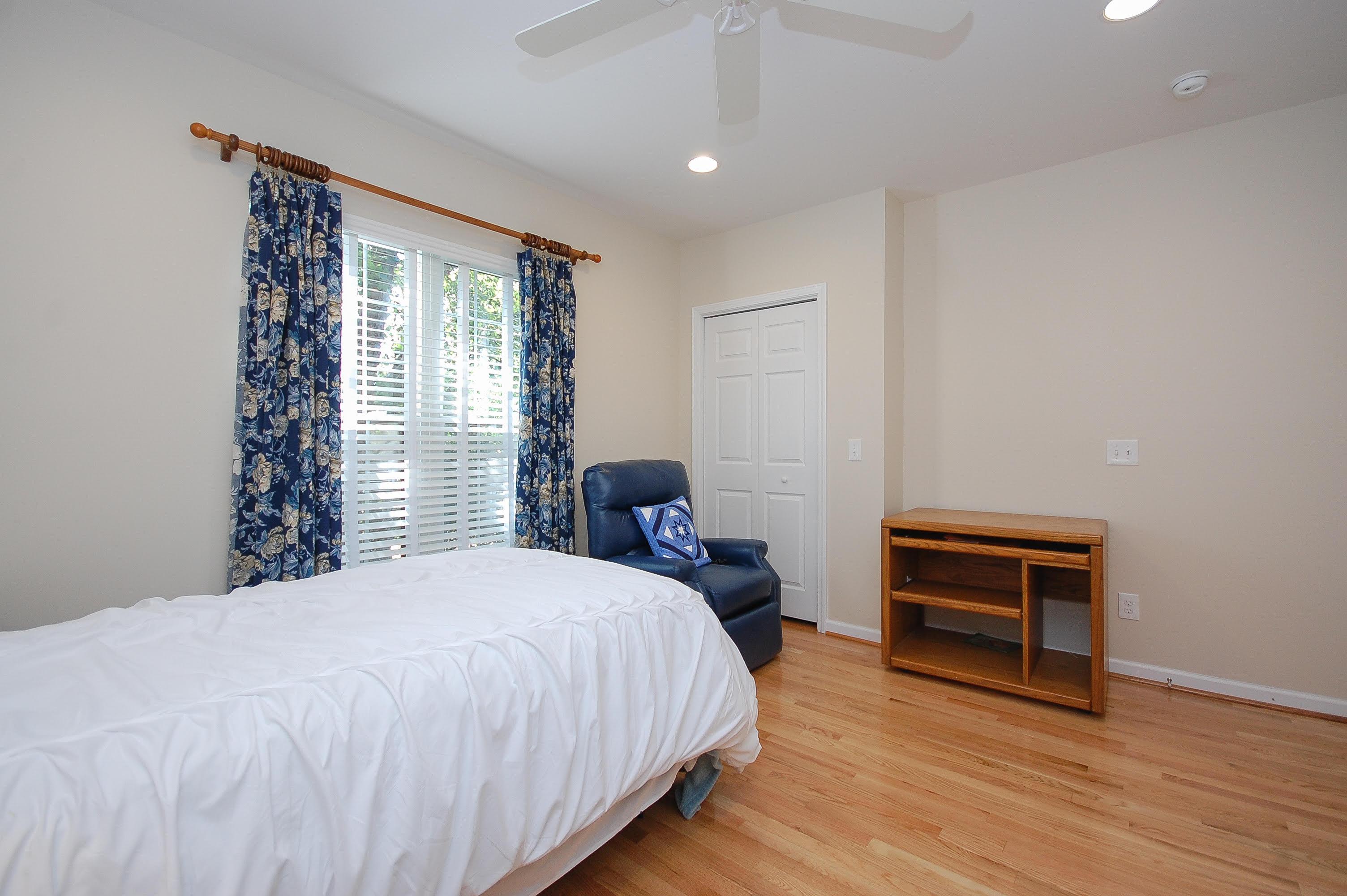Bonus_Room+Mother-In-Law_Suite6