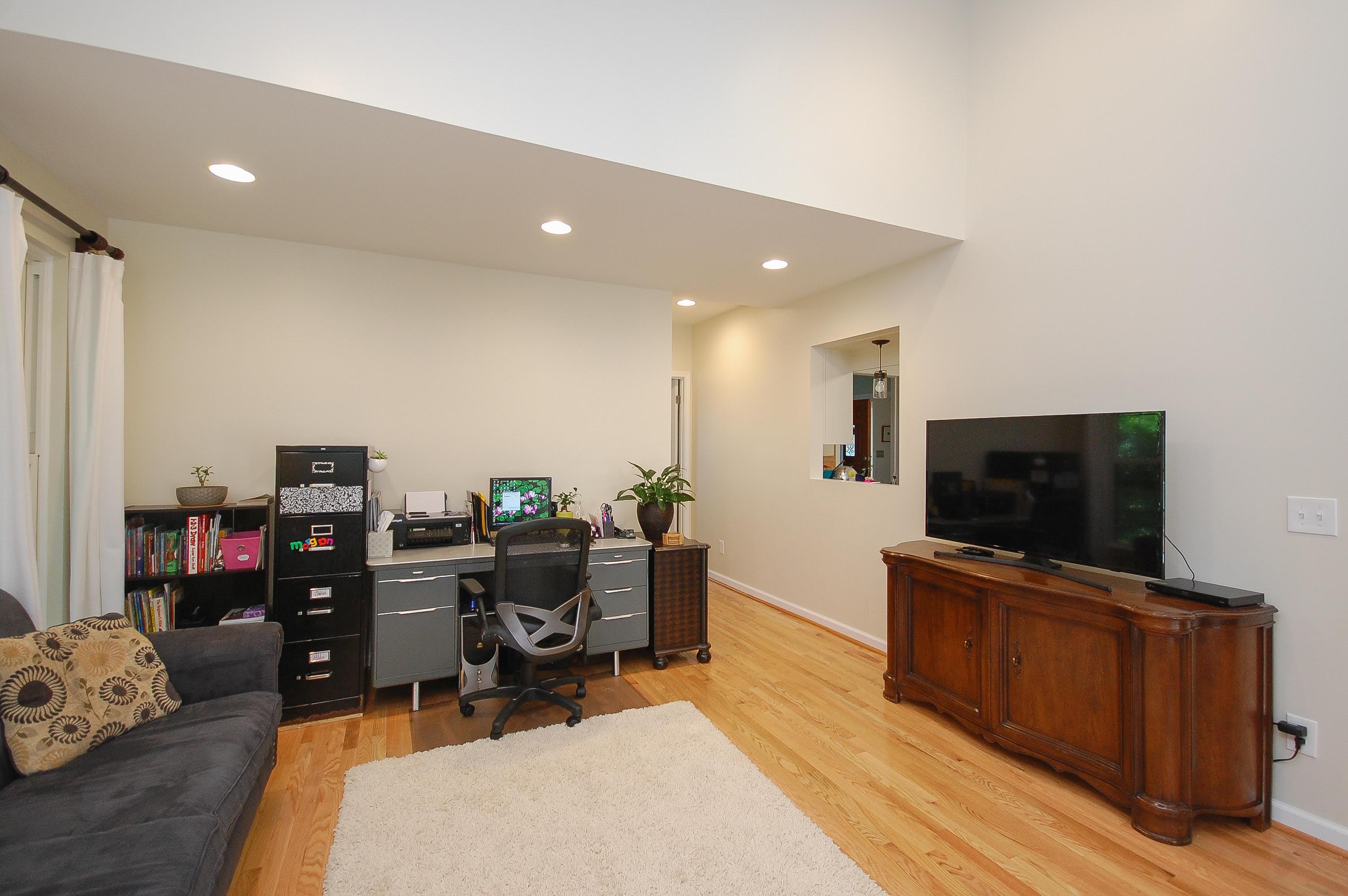 Bonus_Room+Mother-In-Law_Suite8