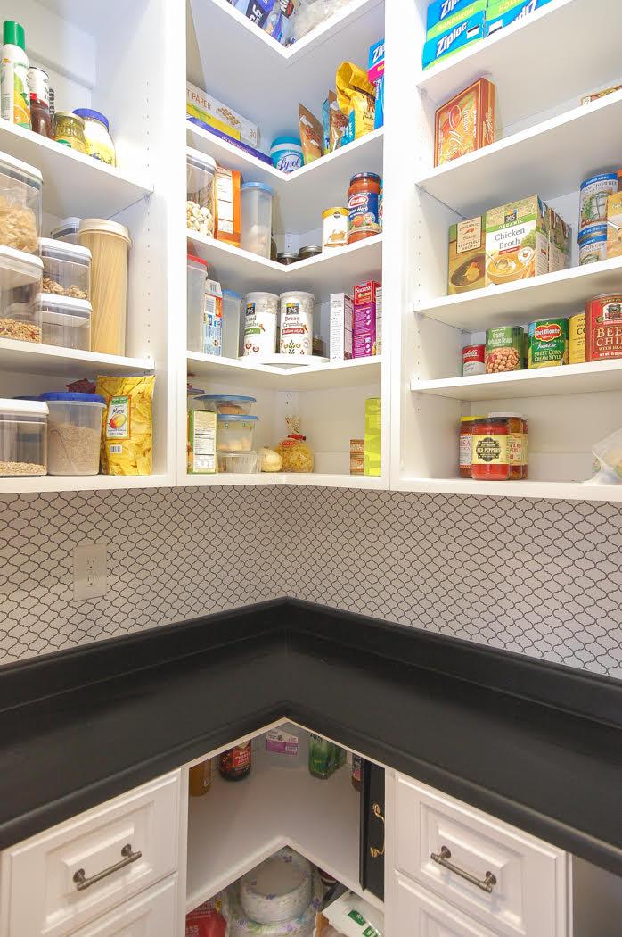 Custom_Kitchen_Remodel7