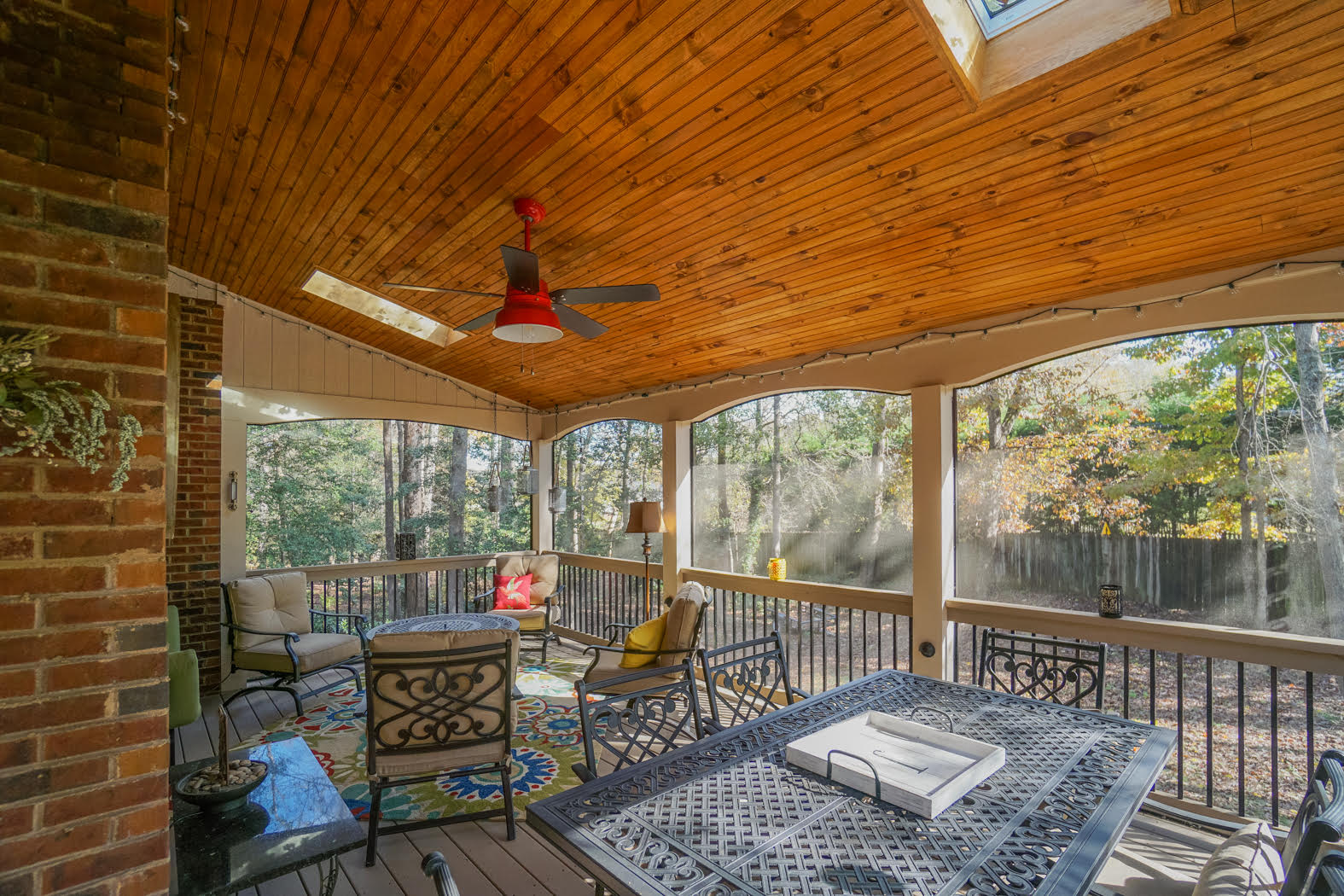 Custom_Screened_Porch_Addition+Deck_Rebuild6