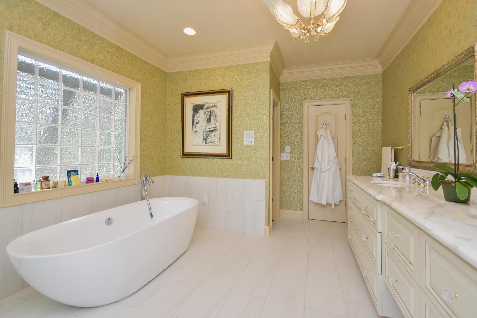 Master_Bathroom_Repair+Remodel2
