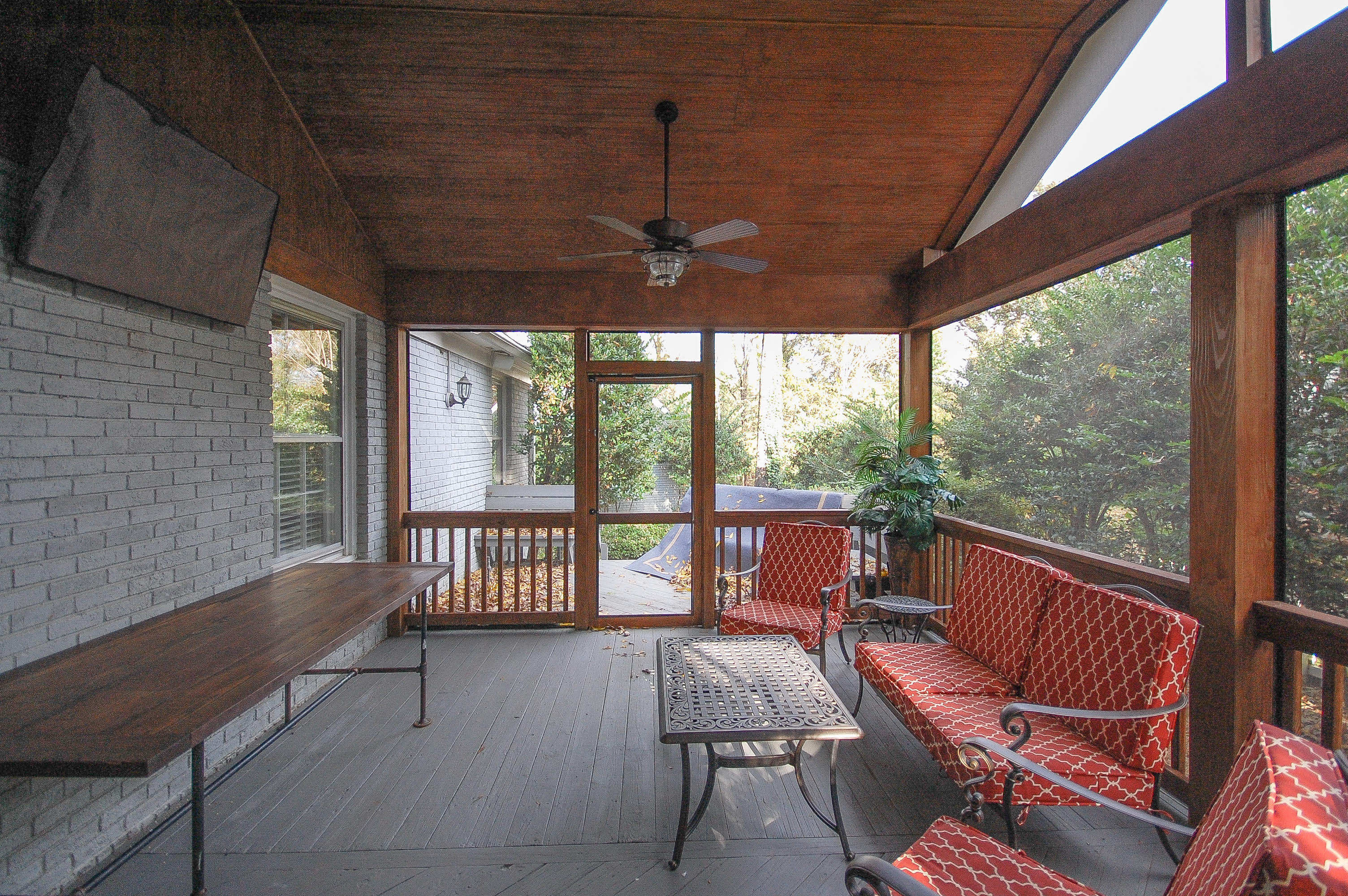 Screened_Porch_for_Historic_Home1