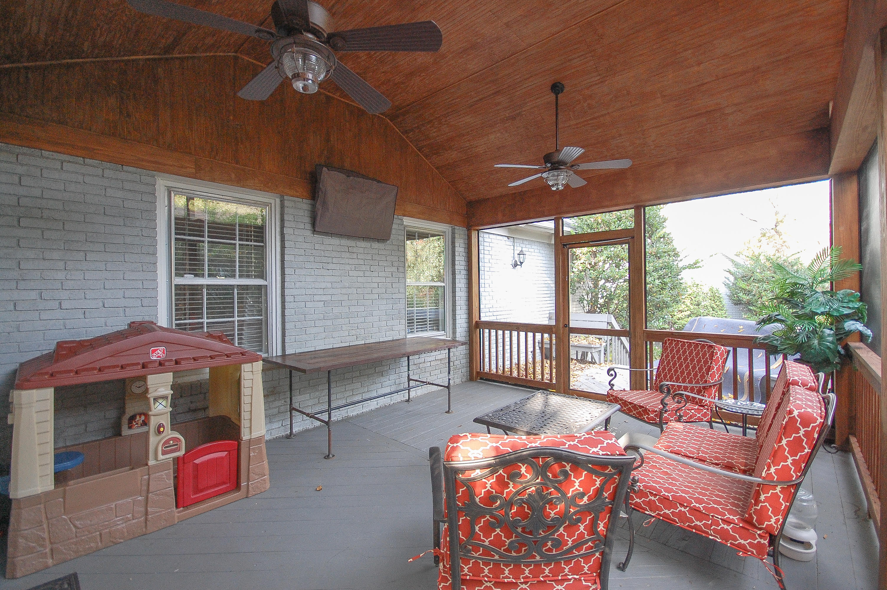 Screened_Porch_for_Historic_Home2
