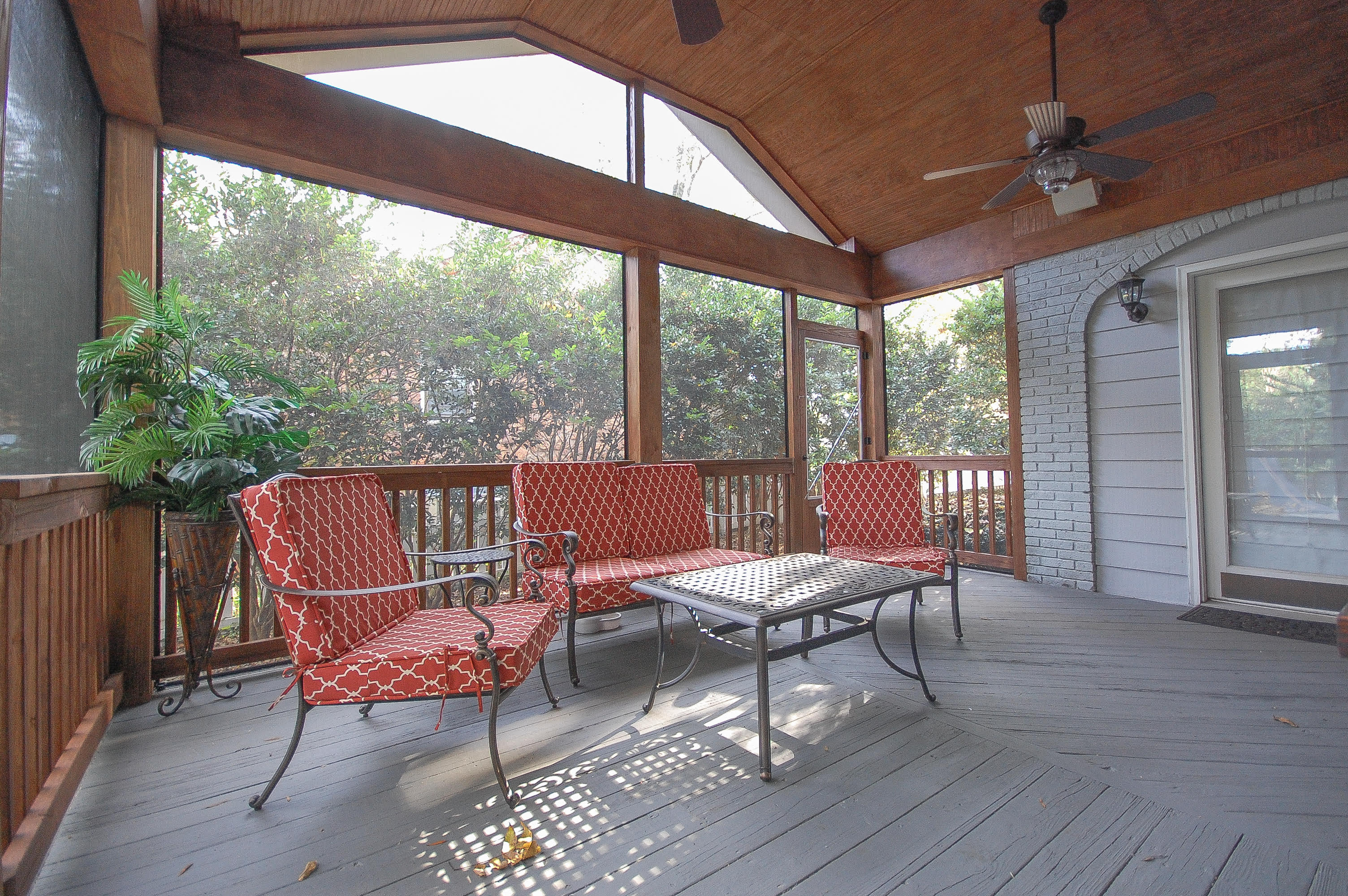 Screened_Porch_for_Historic_Home3